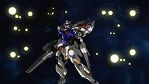 [sage]_Mobile_Suit_Gundam_AGE_-_39_[720p][10bit][425DB276].mkv_snapshot_05.04_[2012.07.09_13.41.18]