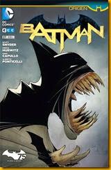 batman_num27