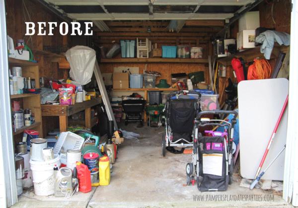Spring-Cleaning-Garage-Organization01A