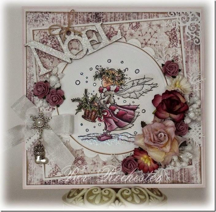 bev-rochester-mr-festive-fairy