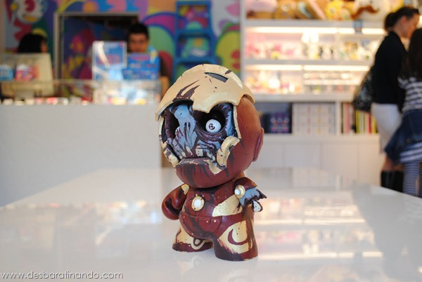 Lotan-Kritchman-Munny-Marvel-Zombies-desbaratinando (5)