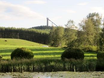 Tuulikki risteily 2012 019