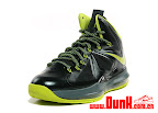 nike lebron 10 gr atomic dunkman 4 03 Dunkman and Floridian Nike LeBron Xs Share the Same Birthday
