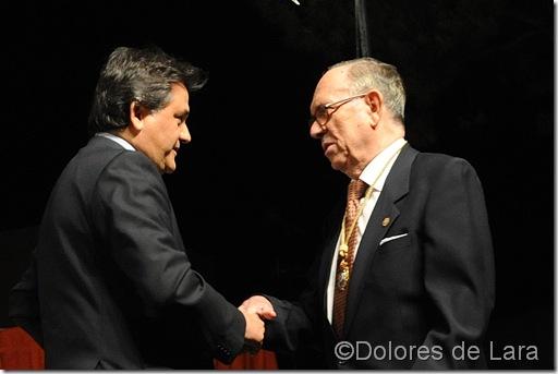©Dolpores de Lara (44)