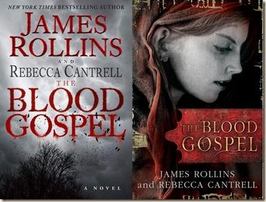 RollinsCantrell-BloodGospel