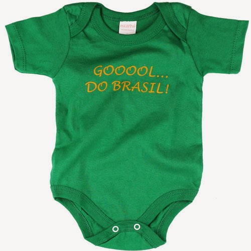 customizando-body-bebe-brasil-copa-3.jpg