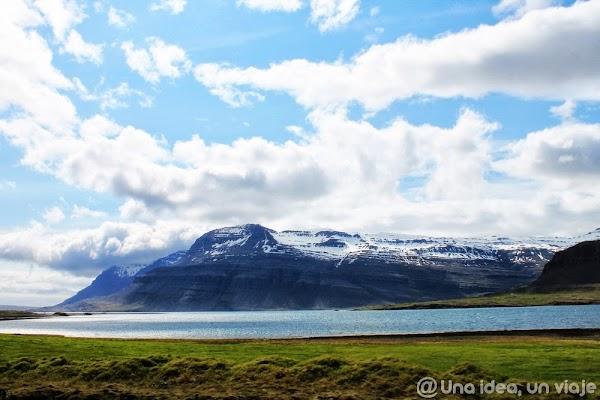 fiordos islandia (1).jpg