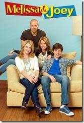 melissa-and-joey-third-season.3252