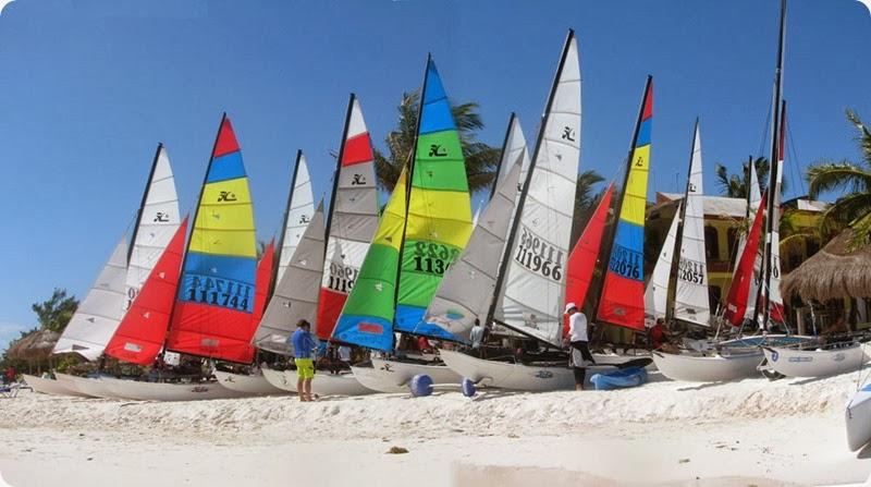 Saailboats_Ready