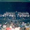 kpk_1987-08.jpg