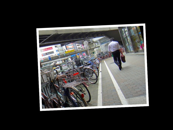 02 jikosyoukai 010 002