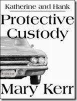 protectivecustody