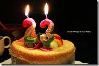 feliz 23 cumpleaños buscoimagenes com (8)