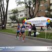 mmb2014-21k-Calle92-0071.jpg