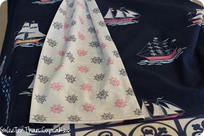 crib skirt-0360