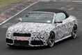 2013-Audi-RS5-Cabriolet-002