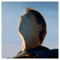 supermansun
