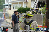 Structure Fire At 78 Sharp St in Haverstraw (Meir Rothman) - DSC_0022.JPG