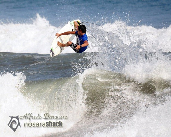 Camaronal_Beach_Surf_Contest_2012_9