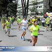 mmb2014-21k-Calle92-1373.jpg