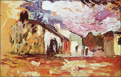 Matisse, Henri (5).jpg