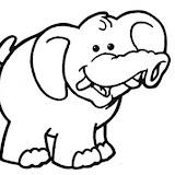 elefante-sonriendo.jpg