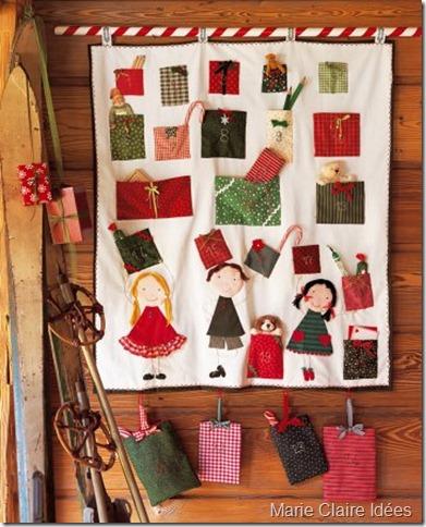 calendrier-avent-cadeaux-tissus