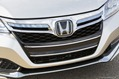 2014-Honda-Accord-PHEV-92