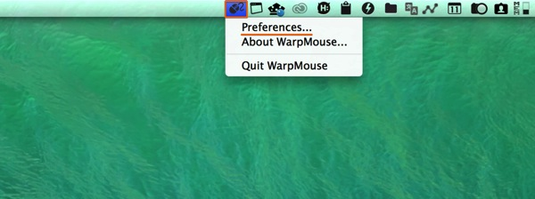 Mac app utilities warp mouse3 1