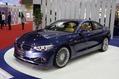 BMW-Alpina-B4-Bi-Turbo-4