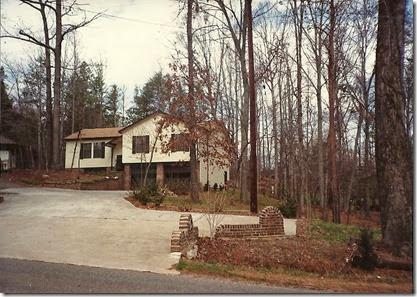 houses jack built scan0017