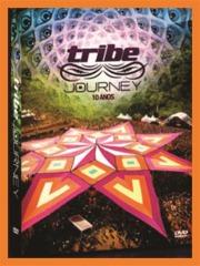 Tribe DVD