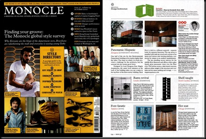 MONOCLE_uk_pour_celain_by_gregorysung_for_CRISTINA_GRAJALES