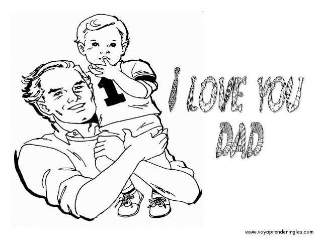 [04_father_day%255B2%255D.jpg]
