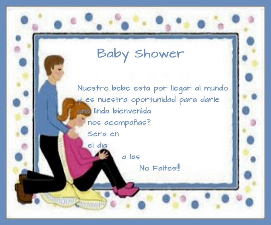invitacion baby shower ideas mariposas baby shower decoration ideas invitacion baby shower ideas mariposas 945x787
