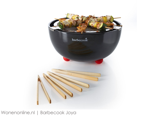 barbecook-Joya-3