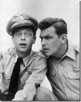 the-andy-griffith-show