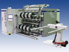 titan-sr9-dt-unloader