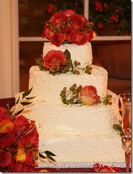 Duerer Wedding