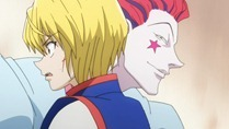 [HorribleSubs] Hunter X Hunter - 20 [720p].mkv_snapshot_08.43_[2012.02.18_22.03.37]