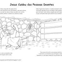 prezinho_JESUS CUIDOU DAS PESSOAS DOENTES[2].jpg