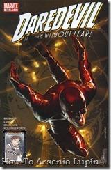 P00017 - Daredevil #98
