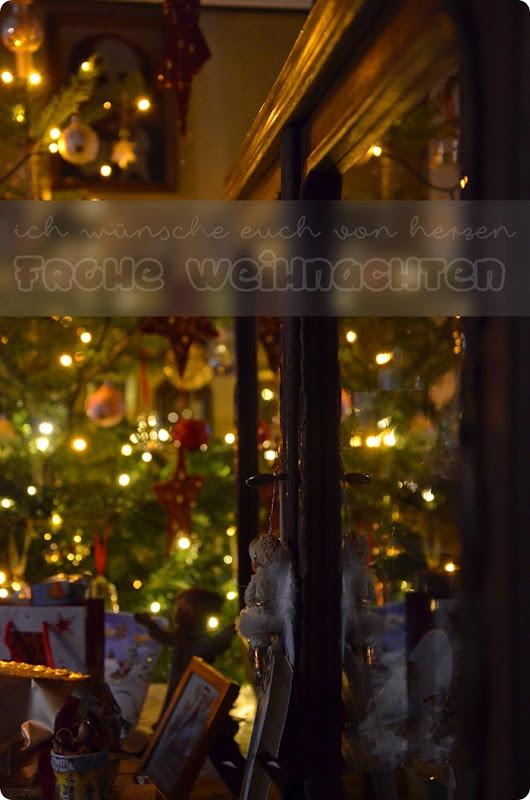 froheweihnachten2014