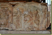 Nysa Theatre Frieze 3R