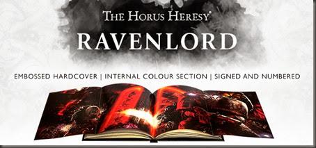 Thorpe-RavenlordBookSpread