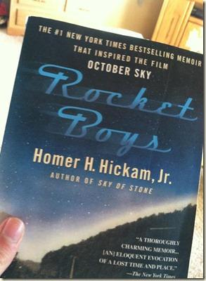 Rocketboysbook