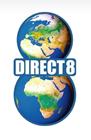 Direct8 2005
