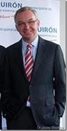 Dr.Josep Baselga