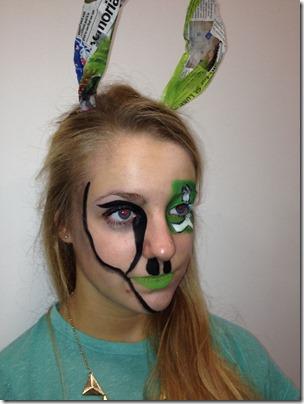 maquillaje de caballo (3)