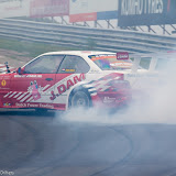 Pinksterraces 2012 - Drifters 05.jpg